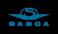 Sabca