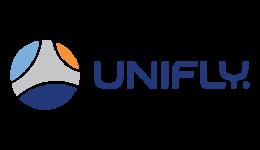 Unifly@2x