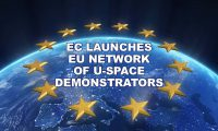 european-commission-launches-network