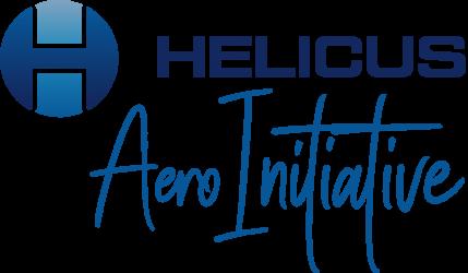 helicus-aero-website@2x