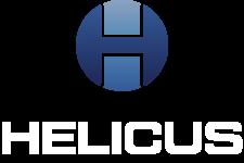 helicus-logo-white-portrait@2x