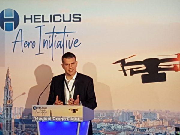 helicus_slider2