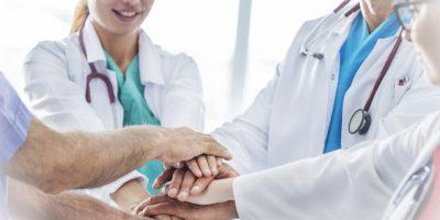 wetsvoorstel-ziekenhuisnetwerken
