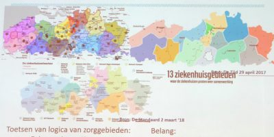 ziekhuisnetwerken-een-hot-topic